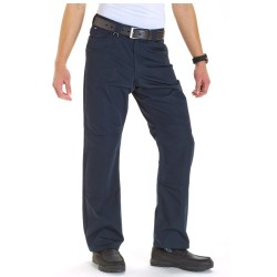 Брюки Taclite Jean-Cut Pant Dark Navy | 5.11 Tactical