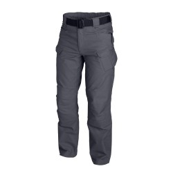 Брюки UTP PR Shadow Grey | Helikon-Tex