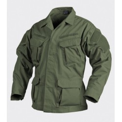 Китель SFU Next Olive Green | Helikon-Tex
