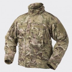 Куртка Soft Shell Level 5 MPcamo | Helikon-Tex