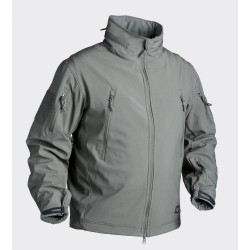 Куртка Softshell Gunfighter Foliage Green | Helikon-Tex