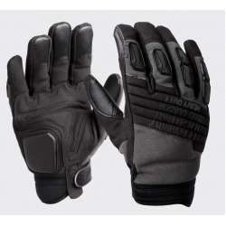 Перчатки Impact Heavy Duty Gloves | Helikon-Tex