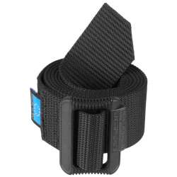 "Ремень Helikon-Tex ""Urban Tactical Belt"", Black"