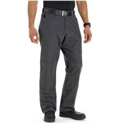 Брюки Taclite Jean-Cut Pant Charcoal | 5.11 Tactical