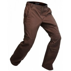 Брюки тактические Kodiak Pant Saddle Brown | 5.11 Tactical