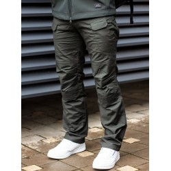 Брюки UTP PR Jungle Green | Helikon-Tex
