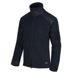 Флис Liberty Navy Blue | Helikon-Tex