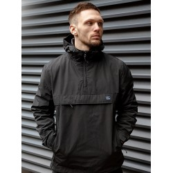 Куртка Shooter 2102 Black | Vintage Industries