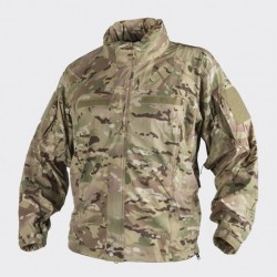 Куртка Soft Shell Level 5 Camogrom | Helikon-Tex