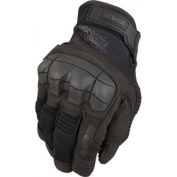 Перчатки M-Pact 3 MP3 Black | Mechanix