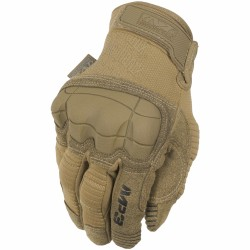 Перчатки M-Pact 3 MP3 Coyote | Mechanix