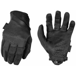 Перчатки Specialty 0.5mm MSD Black | Mechanix