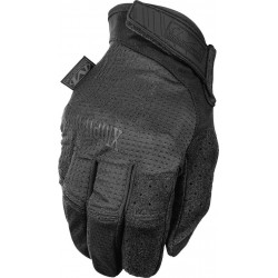 Перчатки Specialty Vent MSV Black | Mechanix
