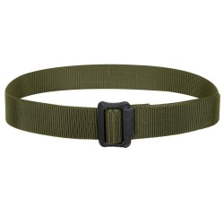 Ремень Urban Tactical Olive | Helikon-Tex
