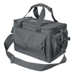 Сумка оружейная Range Bag Shadow Grey | Helikon-Tex