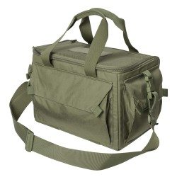 Сумка оружейная Range Bag Olive Green | Helikon-Tex