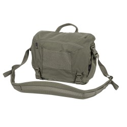 Сумка URBAN COURIER BAG Medium Adaptive green | Helikon-Tex